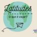 Podcast de Viagem - Latitudes