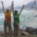 Olimpíada Rio 2016